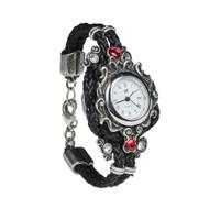 AW29 - Affiance Watch