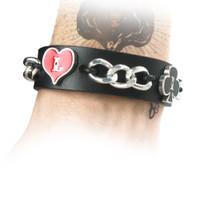 ULA6 - Bound to Win Bracelet