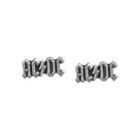 PE4 - AC/DC: Logo Studs