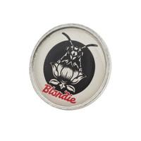 PC510 - Blondie: Pollinator Pin