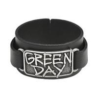 HRWL449 - Green Day