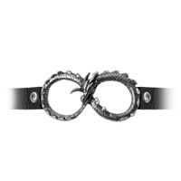 A129 - Infinitum Bracelet