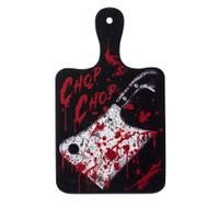 CT1 - Chop Chop Cutting Board