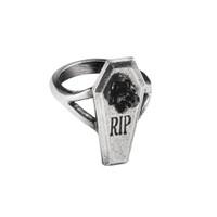 R235 - RIP Rose Ring (L-T)