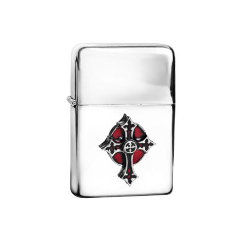 AAZ29 - Noctis Cross Lighter