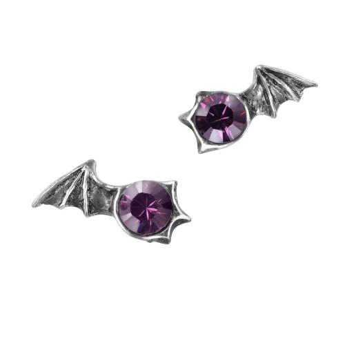 E252 - Matins Earrings