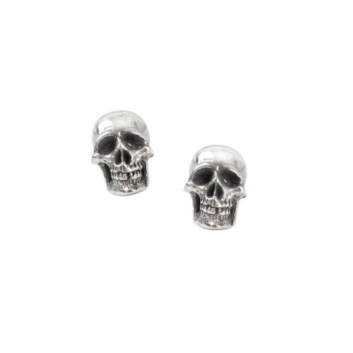 E342 - Mortaurium Earrings