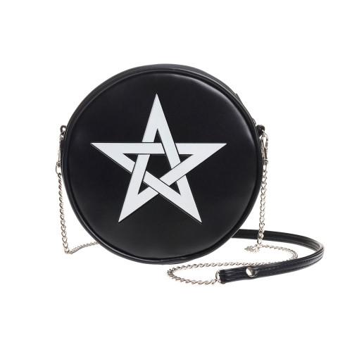 GB2 - Pentagram Bag