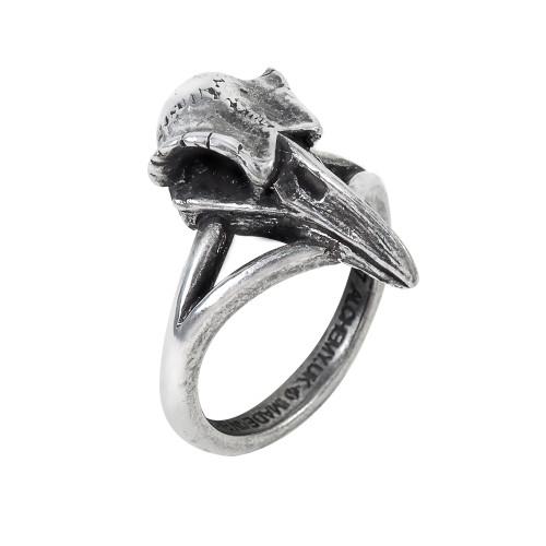 R220 - Rabeschadel Kleiner Ring