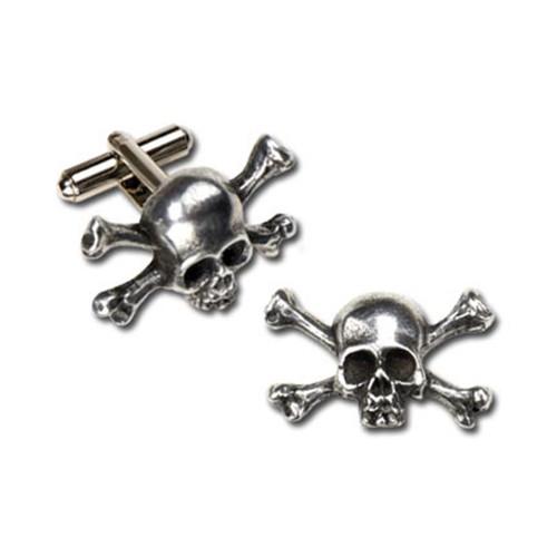 CL8 - Skull n Bones