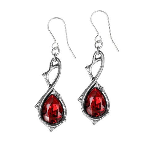E416 - Passionette Earrings