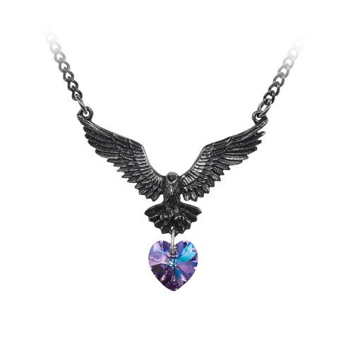 P857 - Hamingja Necklace