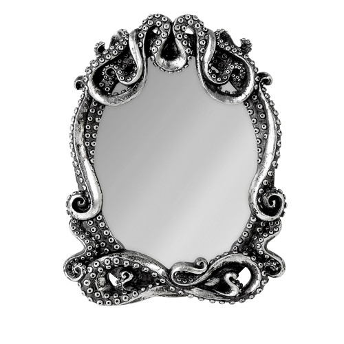 V77 - Kraken Mirror