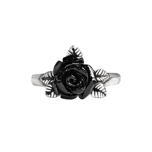 R237 - Token of Love Ring (L-T)