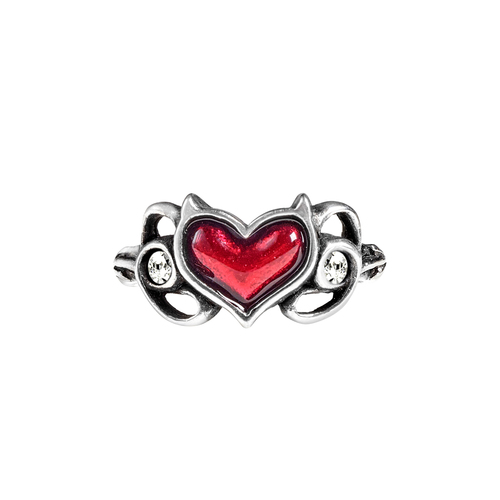R238 - Little Devil Ring (L-T)