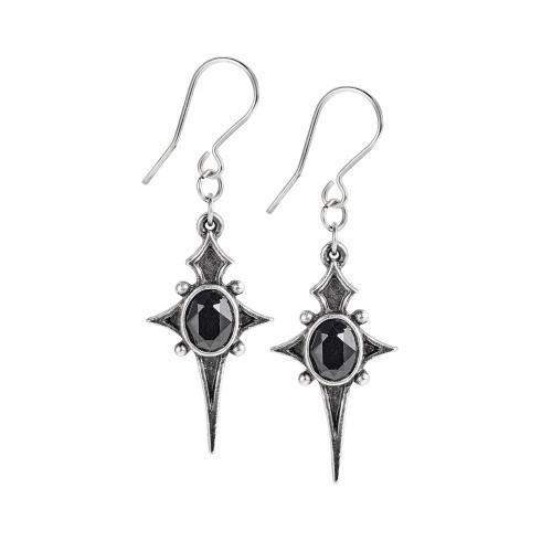 E431 - Sterne Leben Earrings