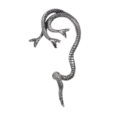 E434 - Khthonis Ear Wrap