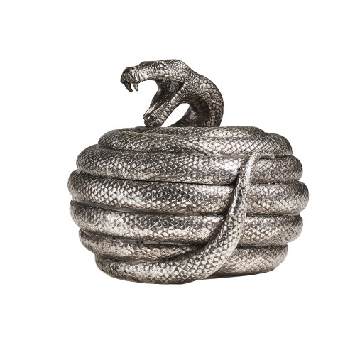 V89 - Snake Box