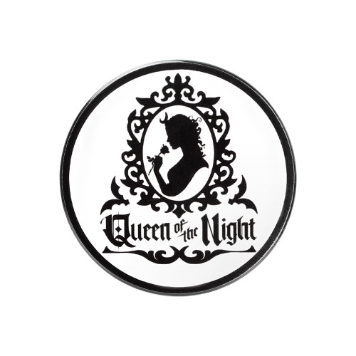CC23 - Queen of the Night Coaster