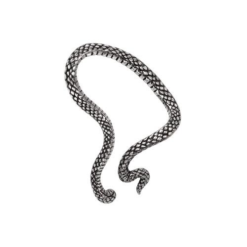 E448 - Serpentine Ear Wrap