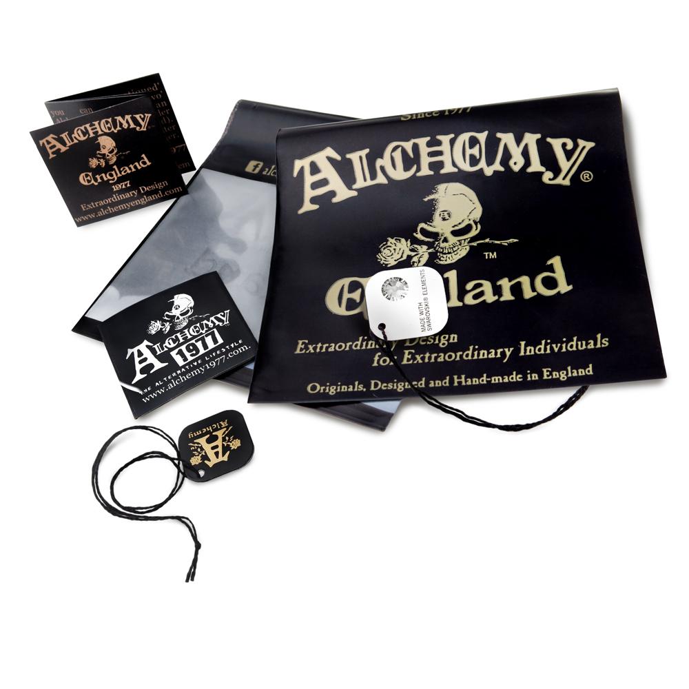 alchemy-small-bag-with-swarovski-elements.jpg