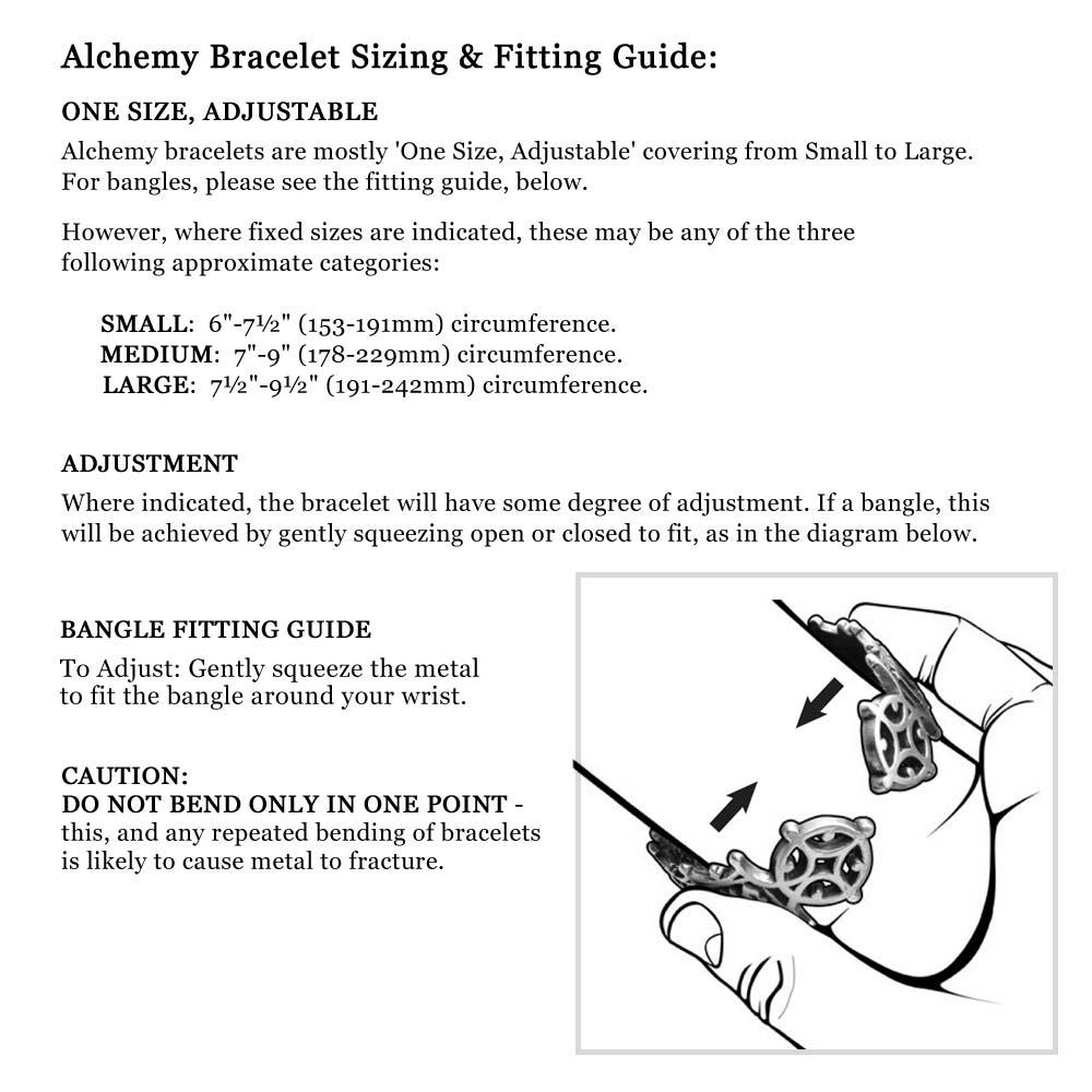 bangle-instructions-graphic2.jpg