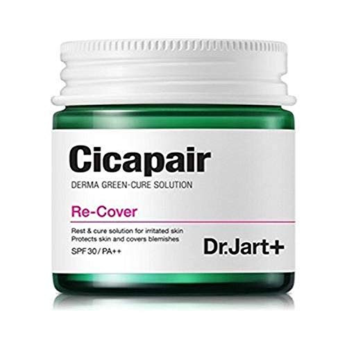 Dr. Jart+ Cicapair Re-Cover 50ml