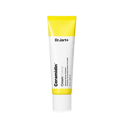 Dr. Jart+ Ceramidin Cream, 50ml