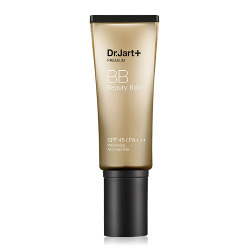 Dr.Jart+ Premium Beauty Balm SPF 45 (02 MEDIUM-DEEP)