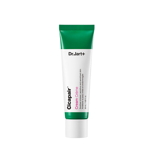 Dr. Jart+ Cicapair 2nd generation Cream 50ml