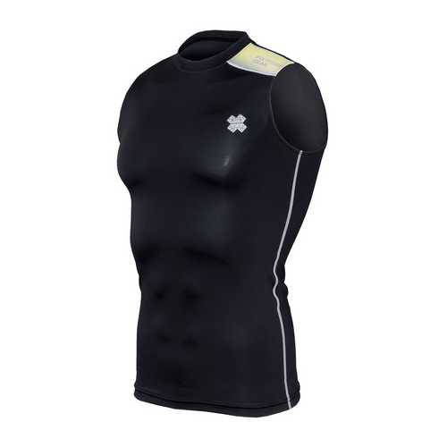 Fixgear CPNH-BS03 Compression Base Layer Sleeveless Shirts