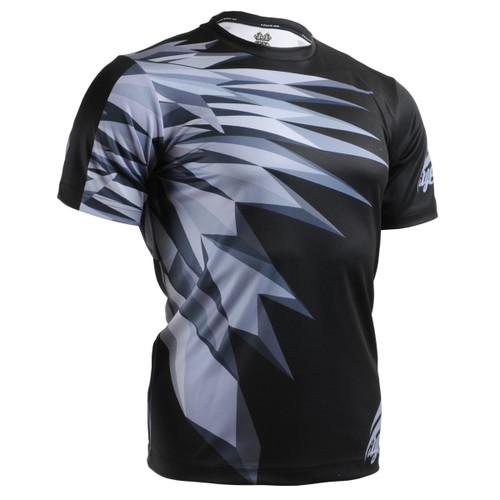 FIXGEAR RM-5902 T-Shirts Men's Sports Tee front