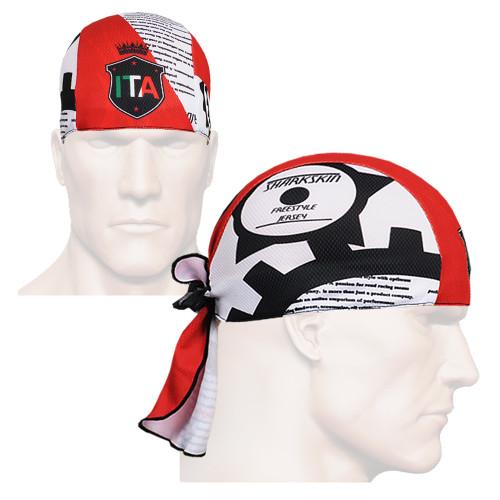 FIXGEAR D-g4 Cycling Skull cap, Bandana