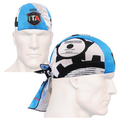 FIXGEAR D-g5 Cycling Skull cap, Bandana