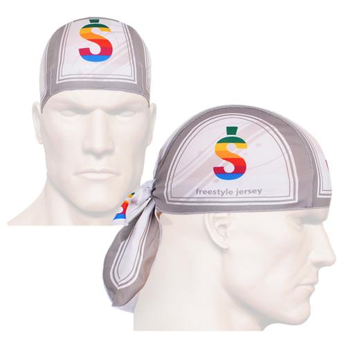FIXGEAR D-g7 Cycling Skull cap, Bandana
