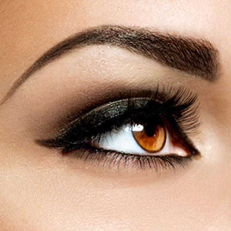 Beautiful Lashes - Eyelash Tint