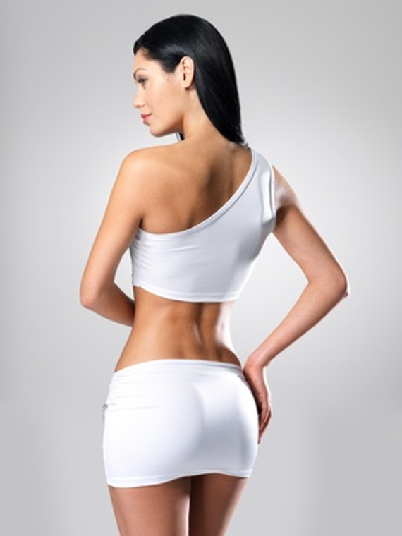 Accent - Ultra Violet+ Radio Freq. Cellulite Fat burning - Skin Firming - Consultation