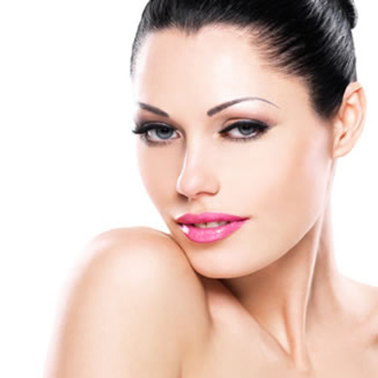 Accent - Ultra Violet+ Radio Freq. Cellulite Fat burning - Skin Firming - Jawline or Throat