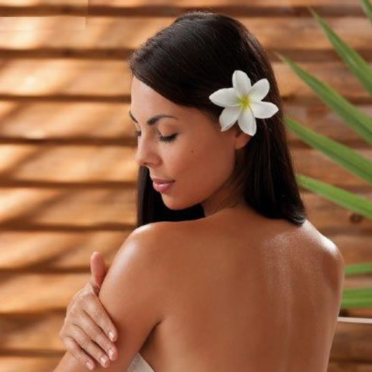 Amazing Bliss Spa Package - 150 mins