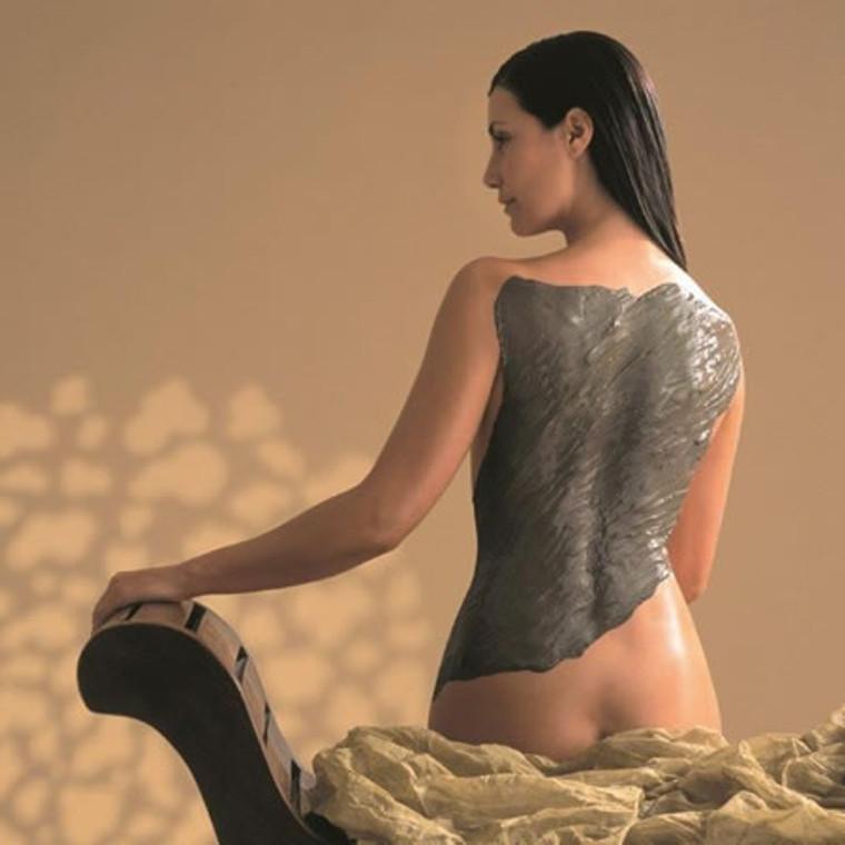 Thalgo Detox Body Wrap Treatment- 50 mins