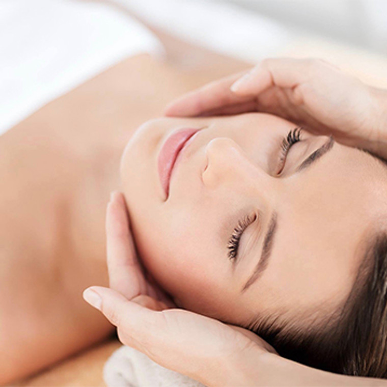 Anti Ageing Radio Frequency Firming Treatment Add On - 30 mins