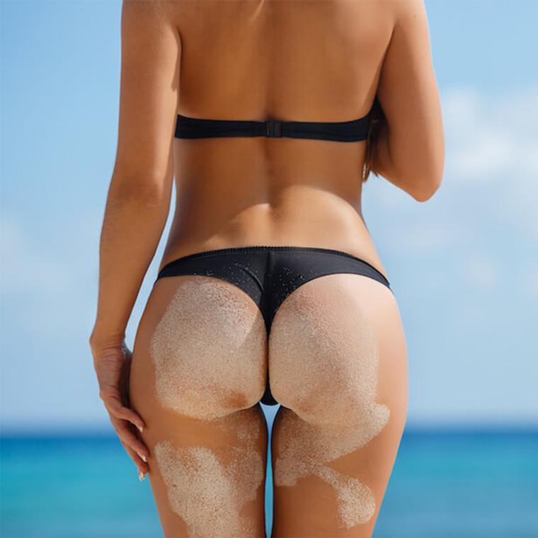 Brazilian Butt Lift 6 Pack