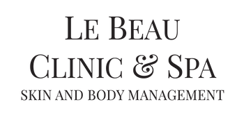 Le Beau Clinic & Spa Perth