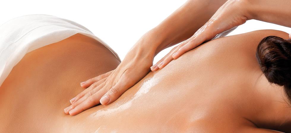 le-beau-massages.jpg