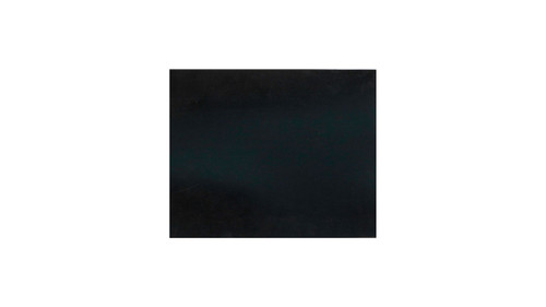NS-61 Certified, EPDM rubber sheet, Length: 24 Inches (60.96Cm), Width: 12 Inches (30.48Cm), Thickness: 1/4(0.25) Inches (0.635Cm) Part Number: 386-16-482X24X12X1