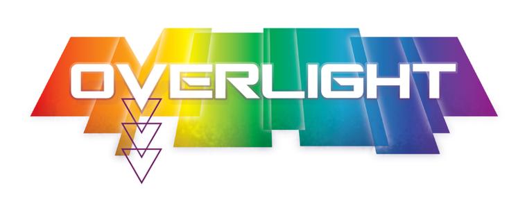 Overlight Core Book