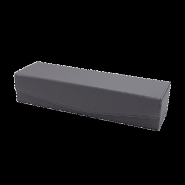 DEX 550+ Supreme One Row Grey
