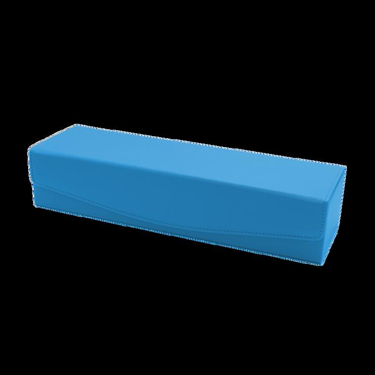 DEX 550+ Supreme One Row Blue