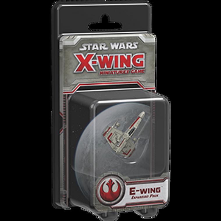 SWX E-Wing