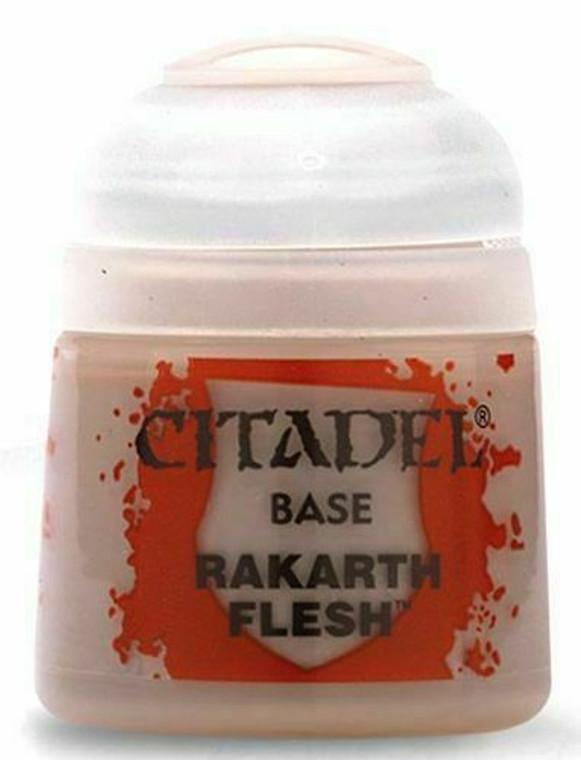 Citadel Base Rakarth Flesh 21-27
